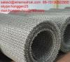 304 stainless steel sand sieve