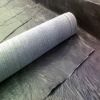 High quality geotextile with reasonable in store(manufacturer)