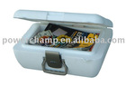 LS-R160 Document Box ( File Box \ Document Case )