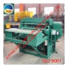 HOT SELLING!!! BUILDING MATERIAL USE OF AUTOMATIC IRONING MACHINE