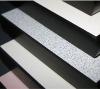 hpl high pressure laminate material