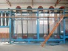 SBS Polymer Self-Adhesive Series Production Units