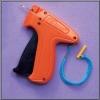 TG-2 tag gun