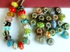 Jewelry Beads-Glass Beads