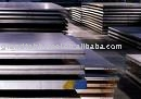 Prime Hot Rolled Steel Plate