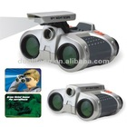 Night Vision Kids Binocular