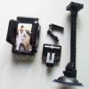 Universal Windshield Car Holder for Mobile PDA GPS
