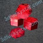 3d lenticular Boxes