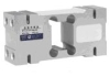 Load Cell (Aluminum-alloy)