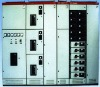GCS AC low voltage distribution conbinet