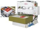 Precise Auto-feed Hydraulic Cutting Machine