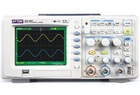 ATTEN ADS1102C Digital oscilloscope/100GHz BW/2 Channel