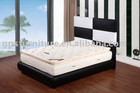 leather bed B-36