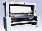 Double frequency Rolling & testing machine
