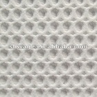 100% Polyester 3D Air Mesh Fabric for Sports Shoes