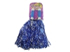 Cheering pom poms cheering squad promotion gift