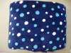 Micro fiber polyester blanket