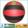 Machine stitched PVC Volleyball