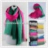 Fashion Woven Pashmina Shawls