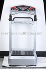 ETF002C fit massager /Body vibration plate with CE/TUV/ROHS approval