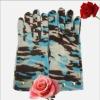 Hot selling thinsulate polar fleece gloves