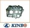 Motorcycle right Crankcase of engine