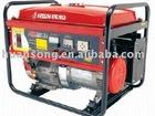 Gasoline Generator Hs5gf
