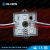special LED module light with ce rohs reach