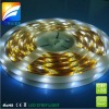 High quality flexible SMD3528 waterproof LED lamp rope