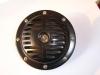 Car speaker auto speaker