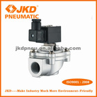 "3/4"" port dust collector control valve"