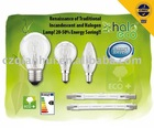 HALO ECO Class-C Halogen Lamp