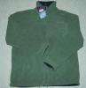 men's bond polar fleece jacket