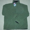men's bond polar fleece jacket