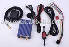 economical car tracking gps system