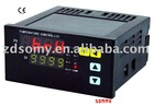 AN708 Series Freedom& Auto-tuning PID Programmable Temperature Controller