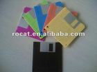 3.5inch floppy disk