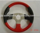 JBR-HD-5120 steering wheel
