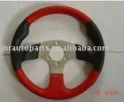 JBR-HD-5120 steering wheel