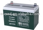 seal lead acid battery
