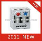 Smart Thermostat Temperature Controller