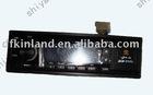 Auto player mp3 37AD-65080