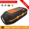 Full HD 1080P Mini DVR HD119A