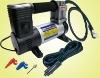 DC12v car tracks pump (New Design)