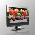 12 Inch TFT LCD Monitor