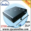 Interactive Whiteboard Projector XC-DS110i