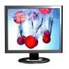 19 Inch LCD Monitors (4:3)