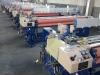 Water jet loom for 170cm width
