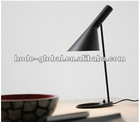 Modern Bedside Lamp Louis Poulsen AJ Table Lamp/Replica Arne Jacobsen AJ Table Lamp