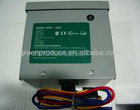 2012 new model design 3 Phase power saver/Saver Power